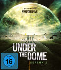 Stephen King´s: Under the Dome